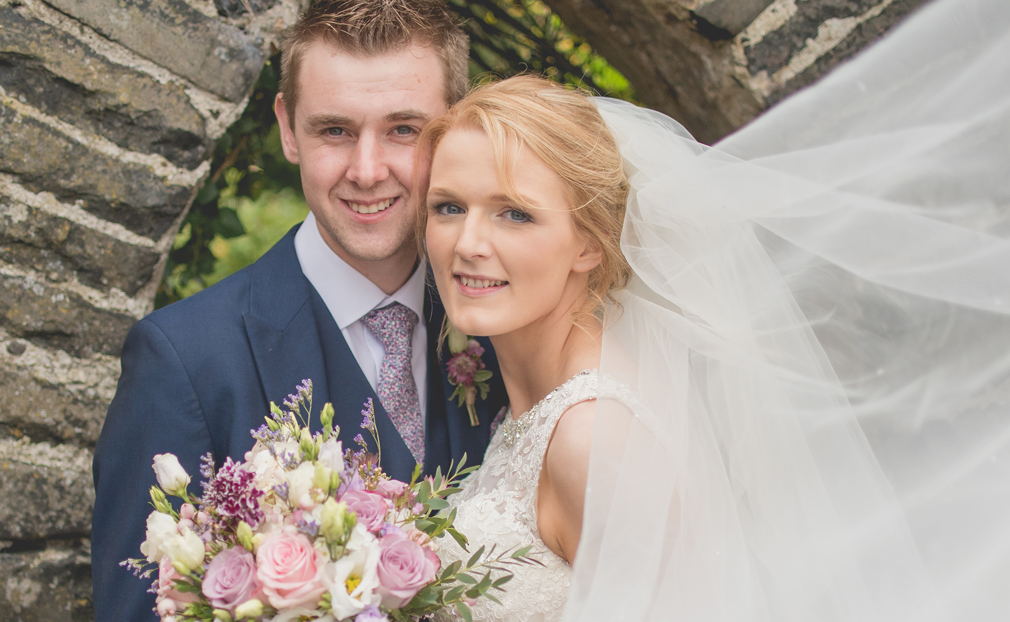 ballygally wedding photography tc photography larne belfast lisburn 3