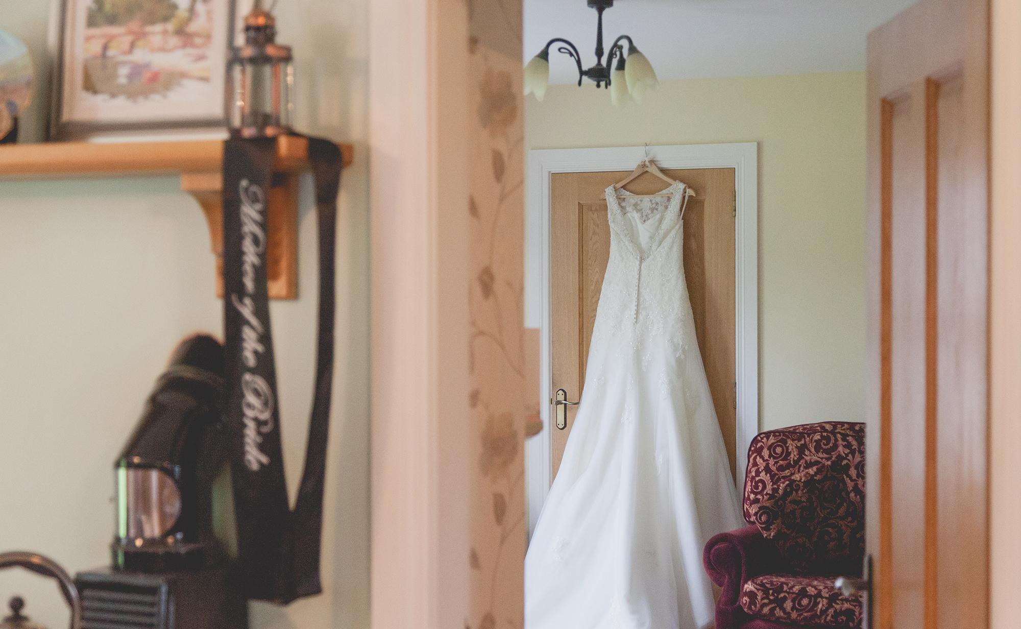 ballygally wedding photography tc photography larne belfast lisburn 30