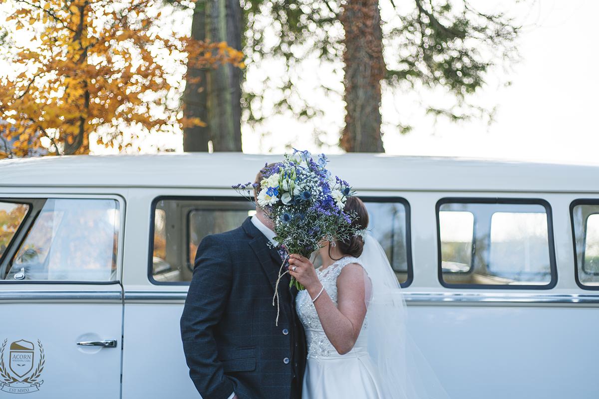 tcphotoni wedding photography tc photography tullyglass ballymena lisa david 12