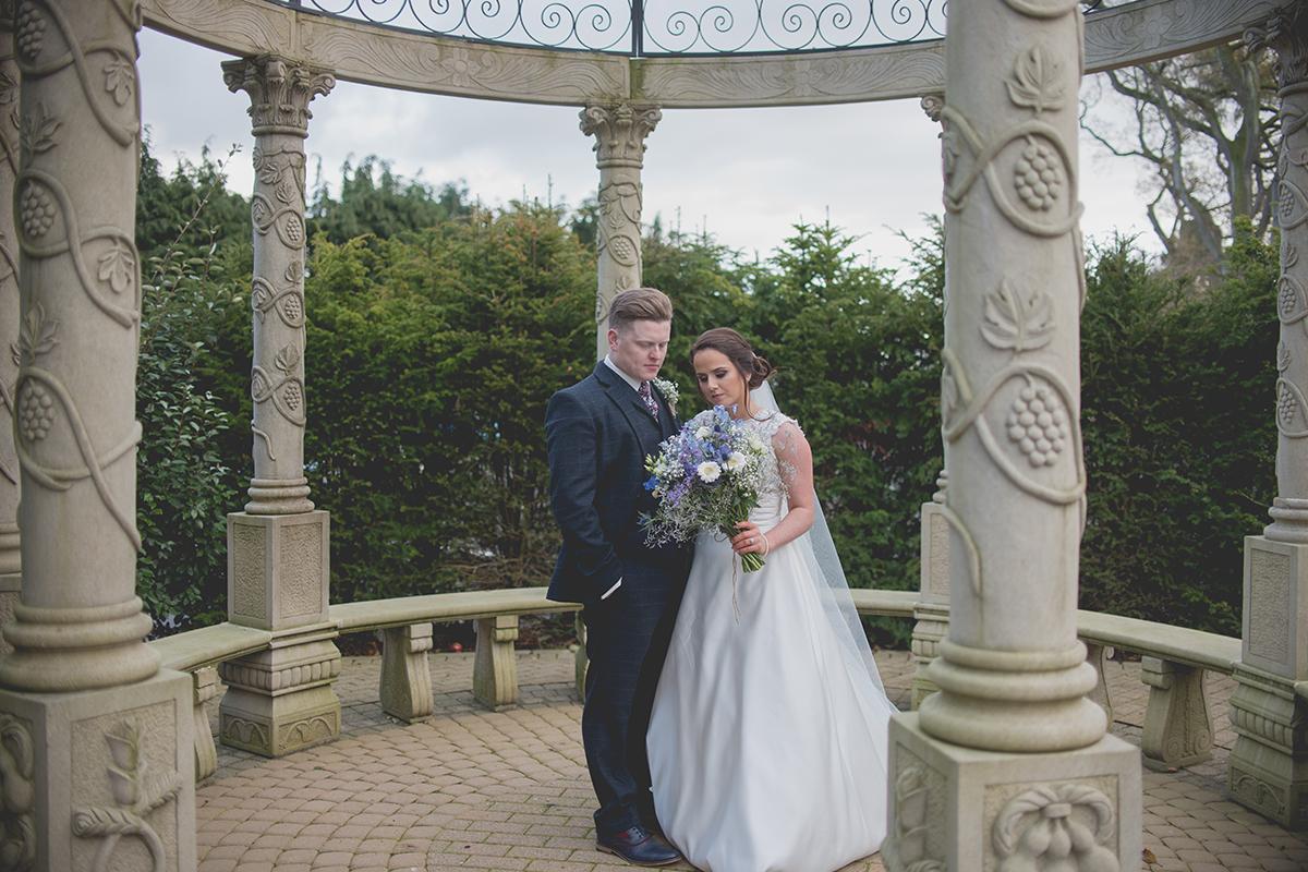 tcphotoni wedding photography tc photography tullyglass ballymena lisa david 15