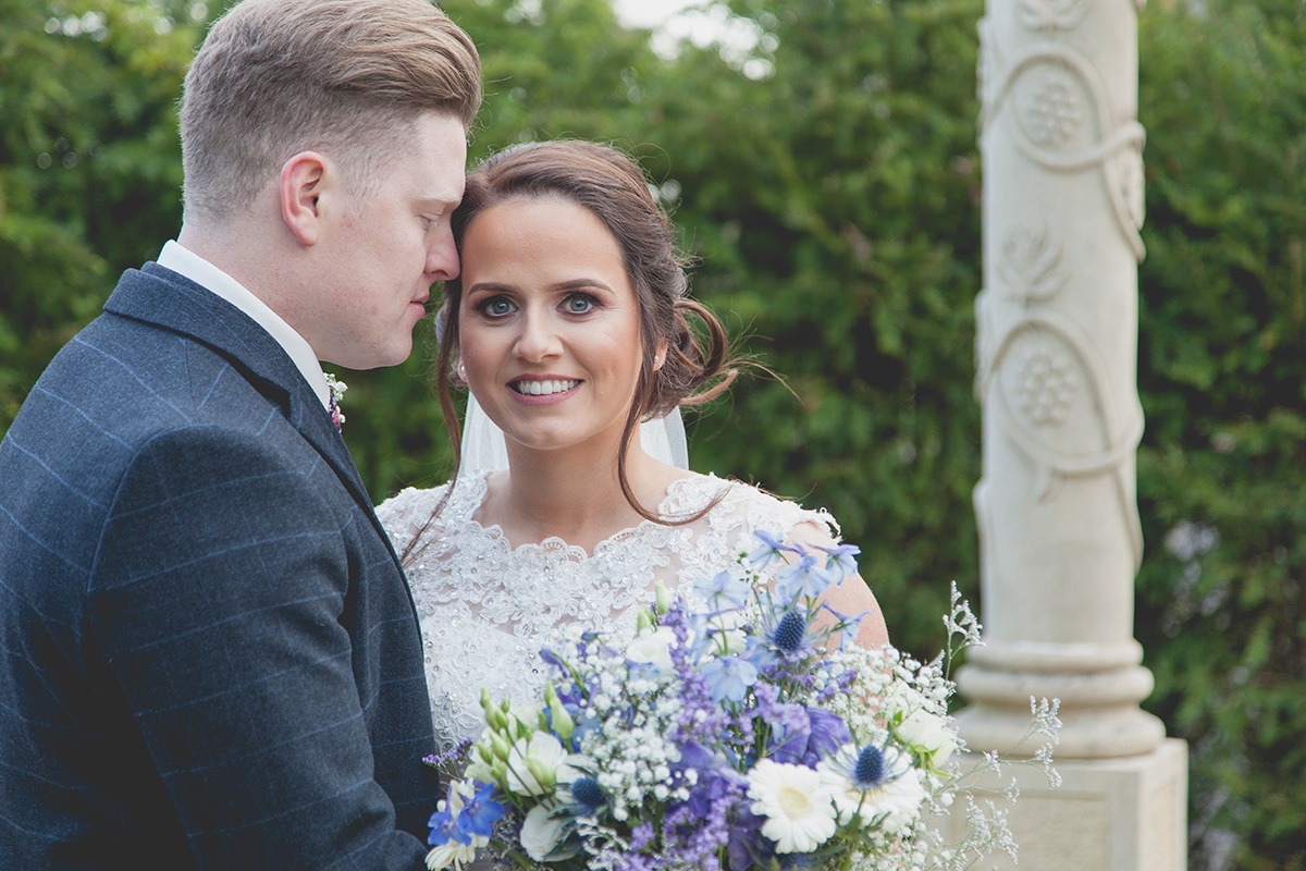 tcphotoni wedding photography tc photography tullyglass ballymena lisa david 16