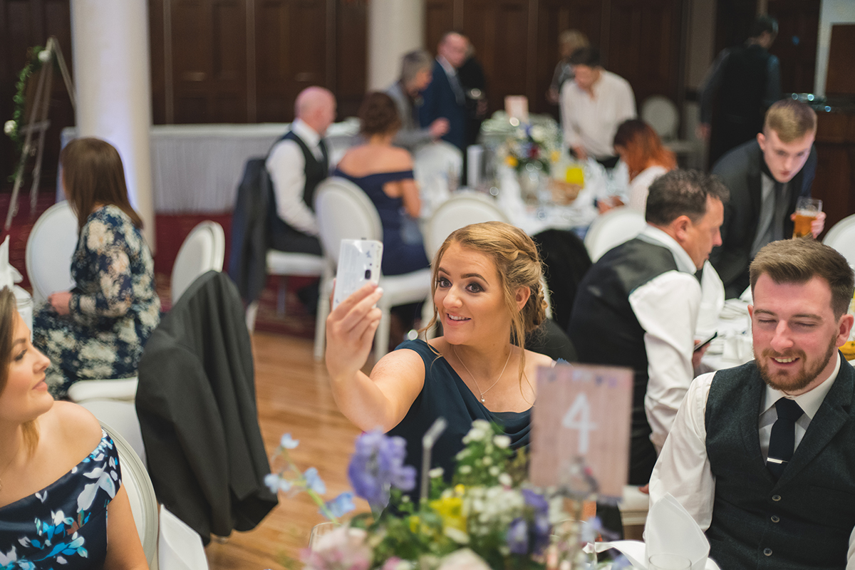 tcphotoni wedding photography tc photography tullyglass ballymena lisa david 21