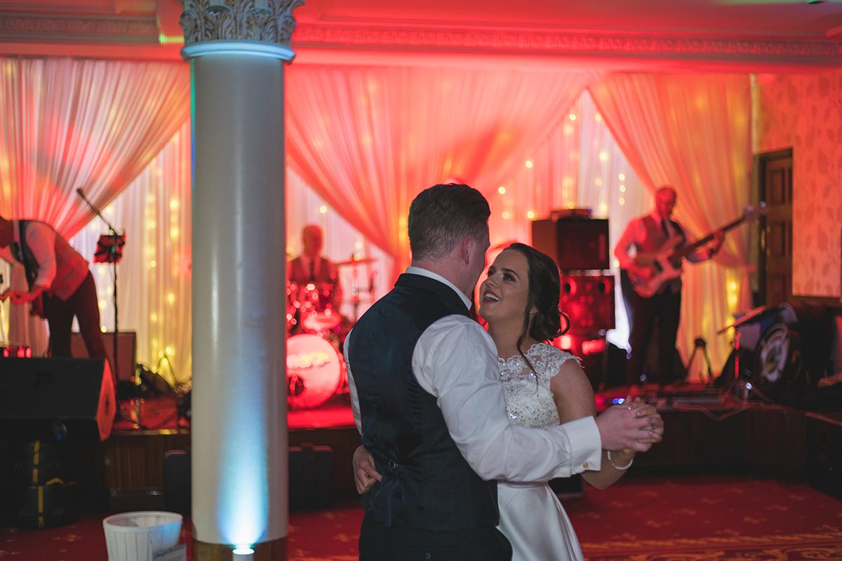 tcphotoni wedding photography tc photography tullyglass ballymena lisa david 23