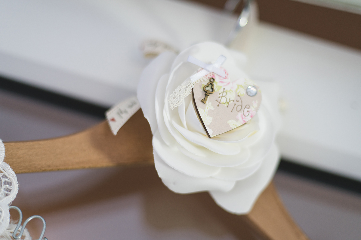 tcphotoni wedding photography tc photography tullyglass ballymena lisa david 4