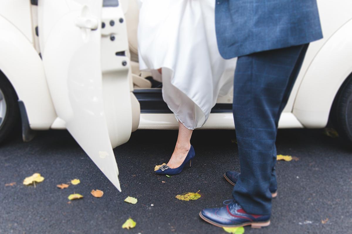 tcphotoni wedding photography tc photography tullyglass ballymena lisa david 6