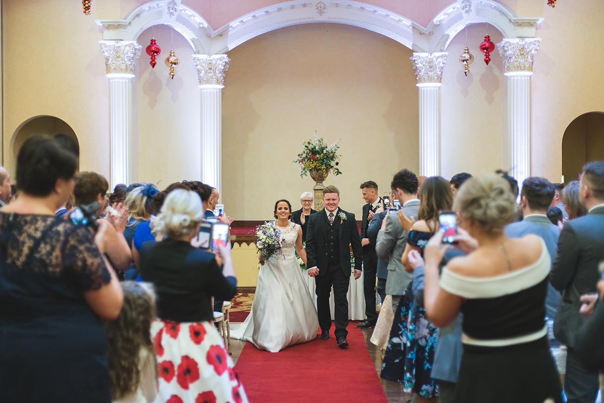 tcphotoni wedding photography tc photography tullyglass ballymena lisa david10